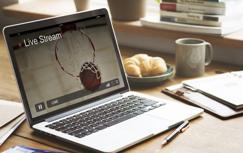 video marketing creative atmosphere