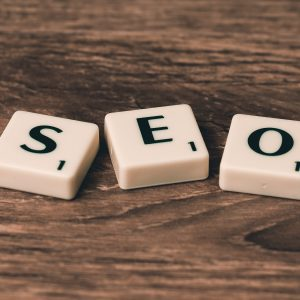 seo common myths creative atmosphere