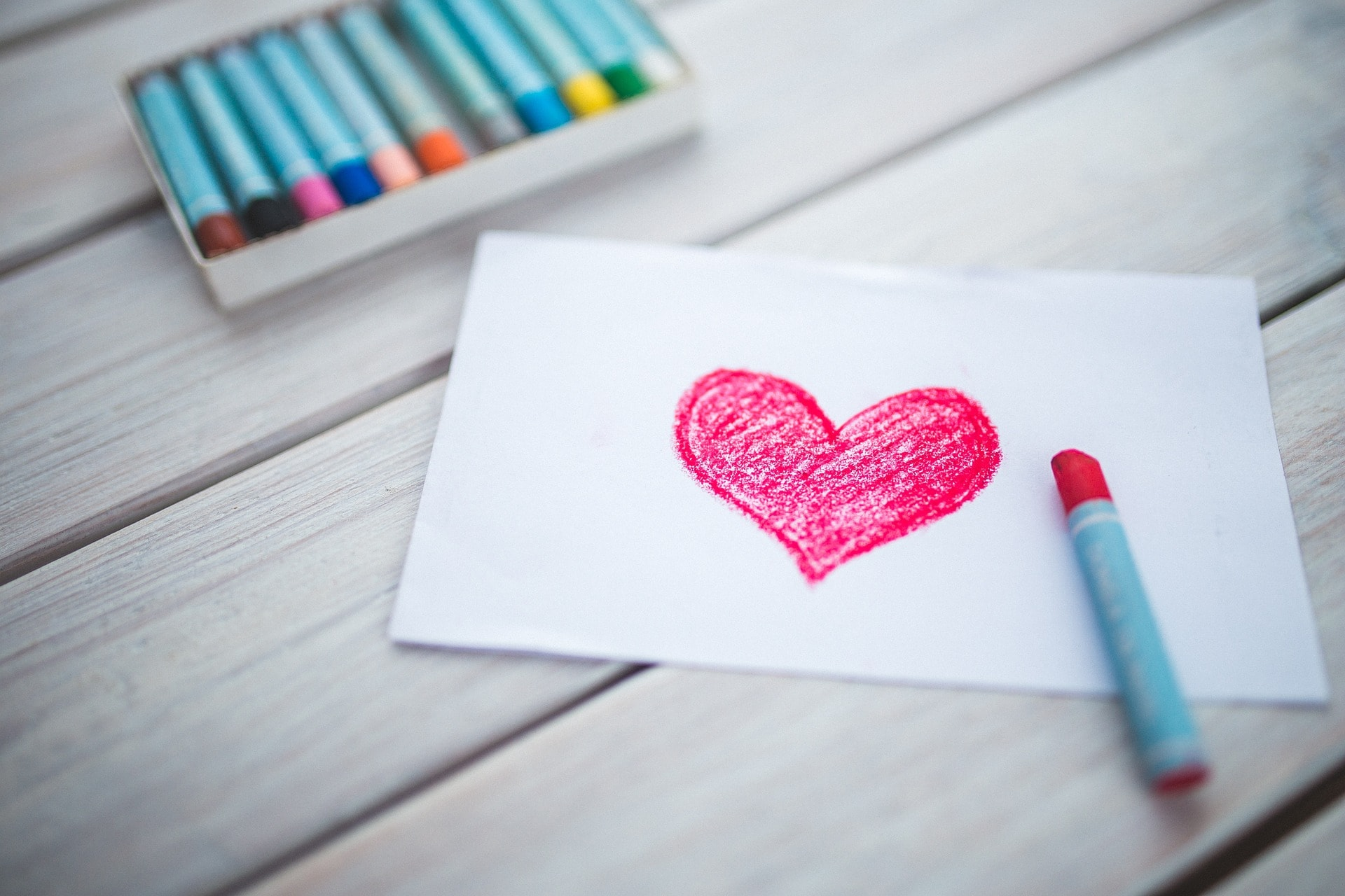 Ways to Market Your Business for Valentine's Day