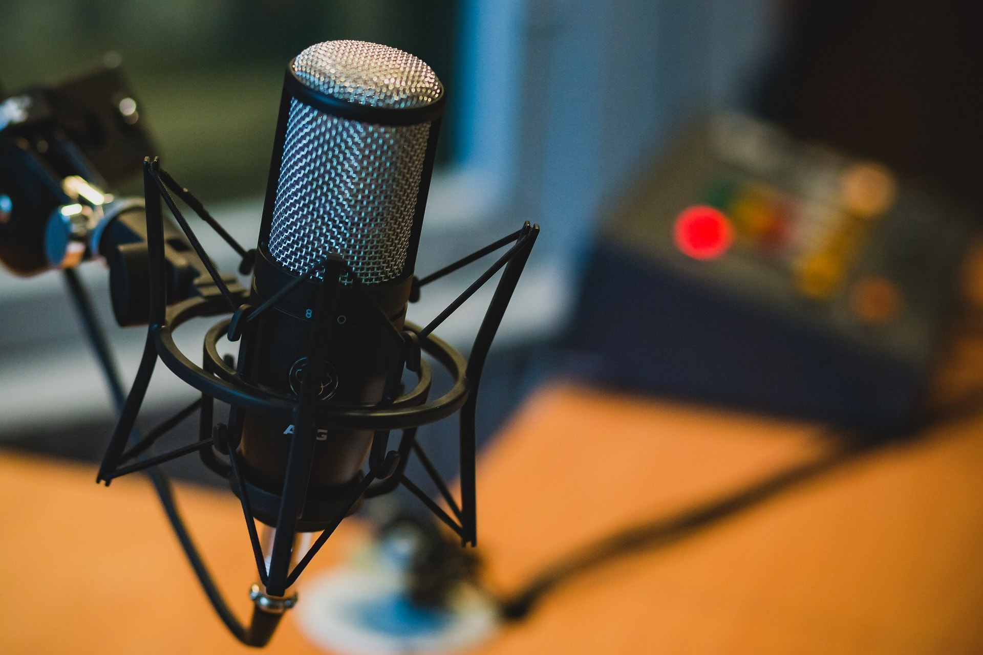 Must Listen to Marketing Podcasts